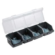 Multi-purpose Organizer