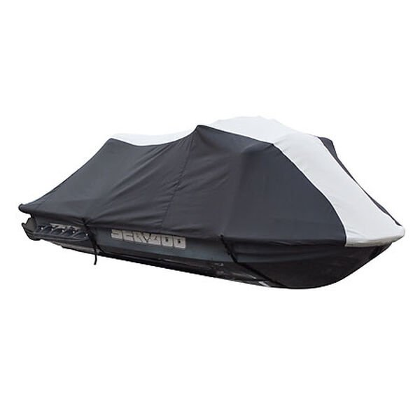 Covermate Ready-Fit PWC Cover for Honda
