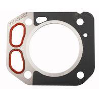 Sierra Head Gasket For Yanmar Engine, Sierra Part #18-55601