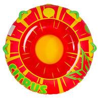 HO Citrus 1-Person Towable Tube