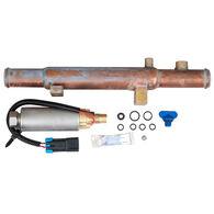 Sierra Fuel Pump With Cooler For Mercury Marine Engine, Sierra Part #18-8863