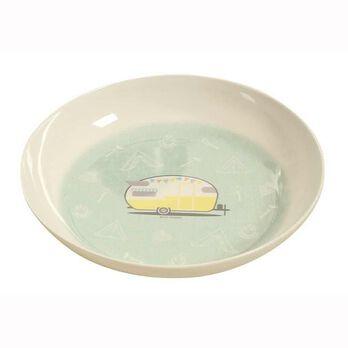 "8"" Pasta Bowl"