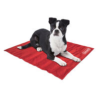 "Coleman Pet Cooling Mat, 12"" x 16"""