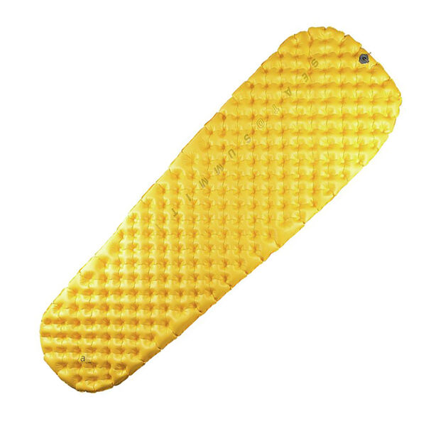 Sea To Summit Ultralight Air Sleeping Mat