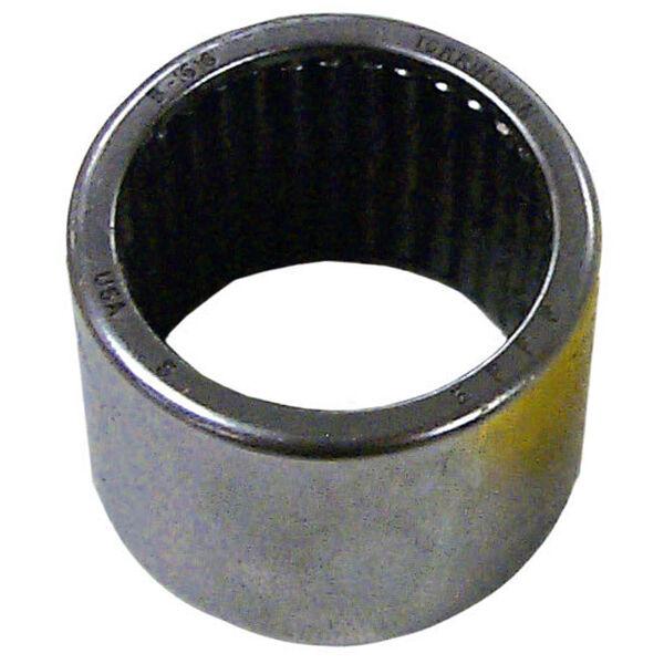 Sierra Forward Gear Inner Bearing For Mercury Marine/Honda, Sierra Part #18-1157