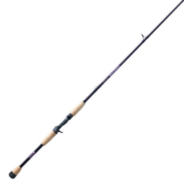 St. Croix Mojo Inshore Casting Rod