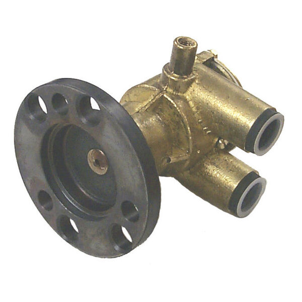 Sierra Circulating Water Pump For Indmar Engine, Sierra Part #18-3587