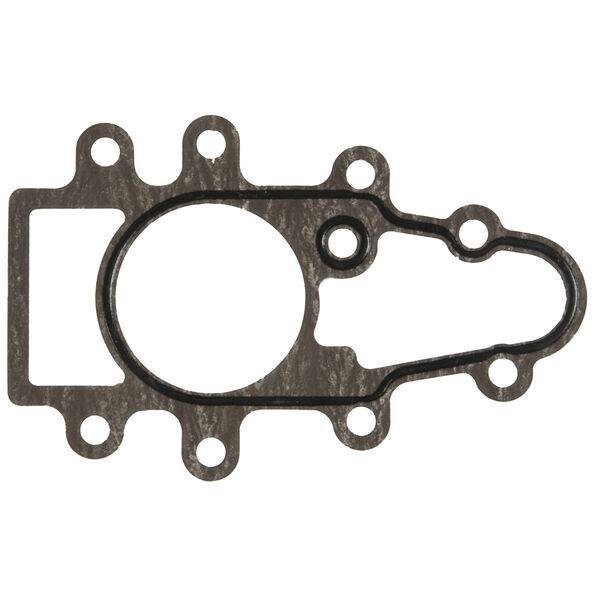Sierra Oil Seal Housing Gasket For Suzuki Engine, Sierra Part #18-0650
