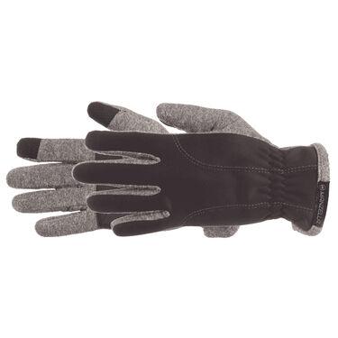 Manzella Women's Equinox Ultra TouchTip Gloves