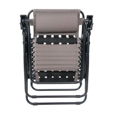 Bungee Adjustable Relaxer