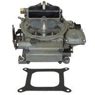Sierra Remanufactured Holley Carburetor, Sierra Part 18-7638
