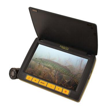 Aqua Vu Micro 5.0 Revolution Underwater Camera