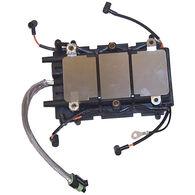 Sierra Power Pack For OMC Engine, Sierra Part #18-5887
