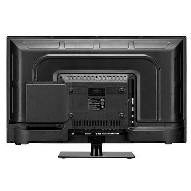 "32"" Flat Panel TV/DVD Combo"