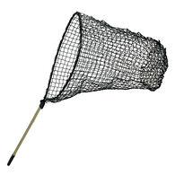 """Frabill PowerCatch Big Kahuna Net 40"""" x 44""""; 8450"""