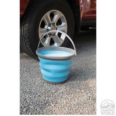 5 Gallon Collapsible Bucket