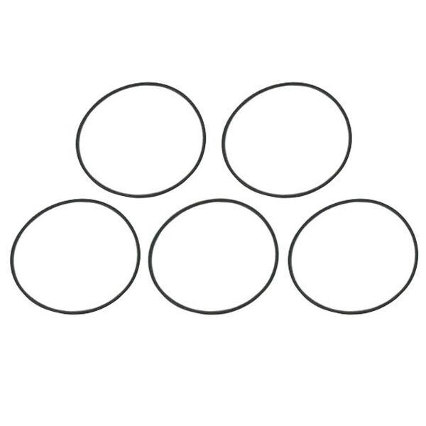 Sierra O-Ring For Volvo Engine, Sierra Part #18-7187-9