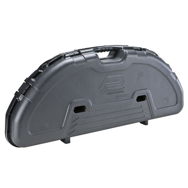 Plano Protector PillarLock Compact Bow Case