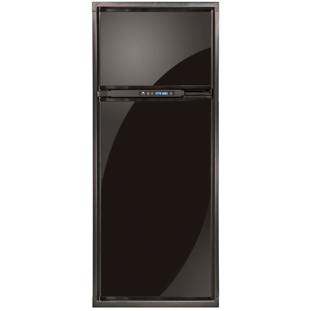 Norcold® Polar 8LX Refrigerator, 8 cu  ft  2-way, Right Swing Door (NA8LXR)