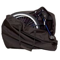 Folding Bike Carry Bag