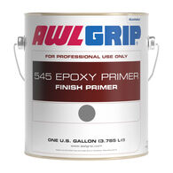Awlgrip 545 Epoxy Primer, Gallon, Gray