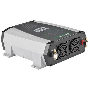 Cobra CPI2590 2500 Watt Power Inverter