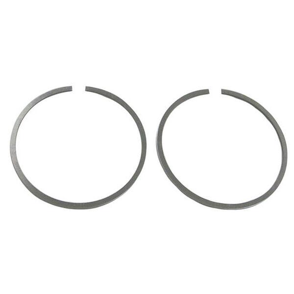 Sierra Piston Rings For Yamaha Engine, Sierra Part #18-3969