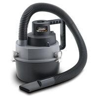 Allied Chicago 12V Portable Vacuum