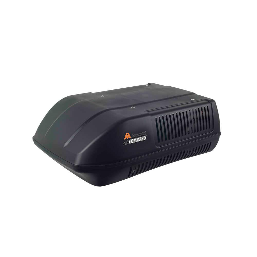 Dometic Atwood AirCommand Air Conditioner, Non-Ducted