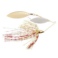 War Eagle Gold Double Willow