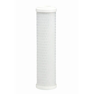 Culligan D-30A Drinking Water Replacement Filter