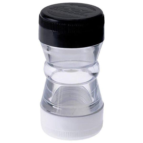 GSI Outdoors Waterproof Salt & Pepper Shaker
