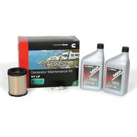 Cummins Onan Generator Maintenance Kits
