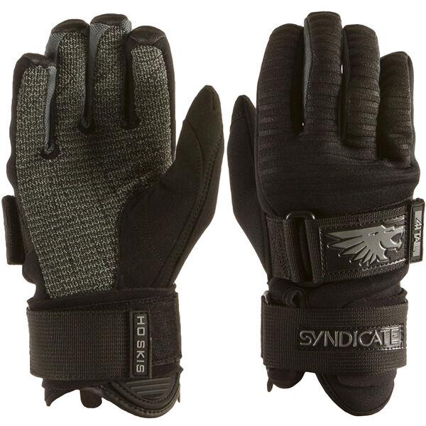 HO 41 Tail Waterski Glove 2019