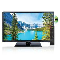 Widescreen HD LED TV/DVD Combo, 23.8""