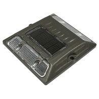 Dockmate Starlite 120 Solar Capacitor Dock Light