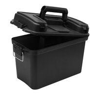 GRIP Tactical Utility Box