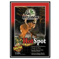 Mossy Oak BioLogic Hot Spot Food Plot Seed, 5 lbs.
