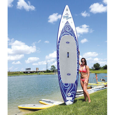 Solstice Bora Bora Stand-Up Paddleboard