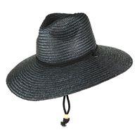 Peter Grimm Alder Lifeguard Sun Protection Hat