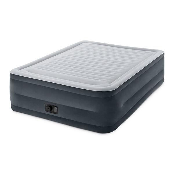 High-Rise Premium Comfort Queen Airbed