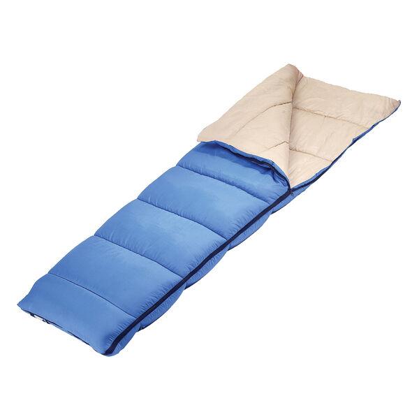 Suisse Sport Lakeside 40° Sleeping Bag