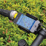 Scosche handleIT Cell Phone Holder