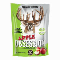 Whitetail Institute Apple Obsession, 5 lbs.