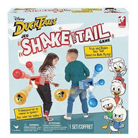 Disney DuckTales Shake Your Tail Game