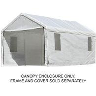 10X20 Max AP 3-In-1 Canopy Enclosure Kit