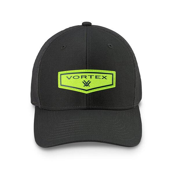 Vortex Strong Point Cap