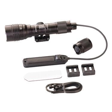 Streamlight ProTac Rail Mount HL-X Tactical Light