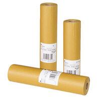 3M Scotchblok Gold Masking Paper