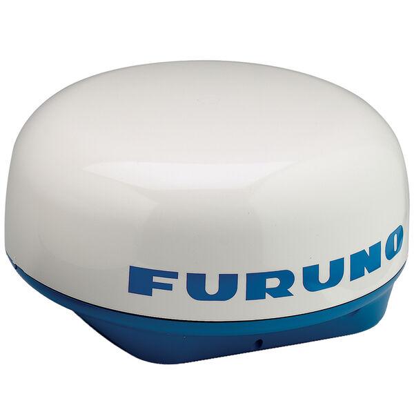 """Furuno RSB110-070 18"""" Radome Antenna"""